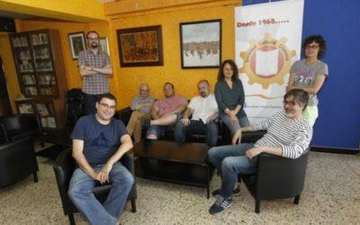 La Sociedad Cultural Gijonesa recibe uno de los galardones de Serondaya